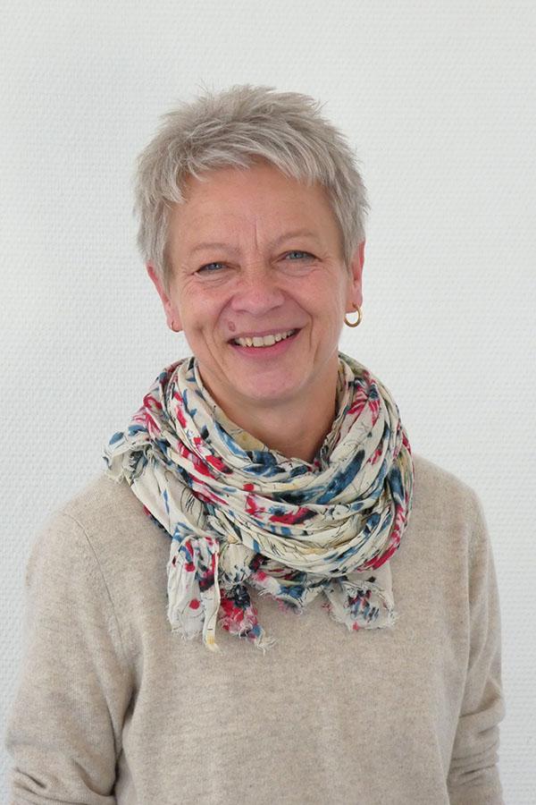 Eva Maria Geißler-Höing