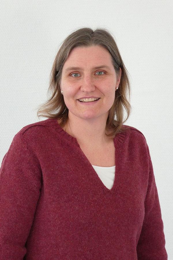Stephanie Jürgens